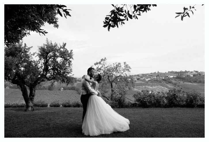 Daniela Zacchi - Weddin Italy028