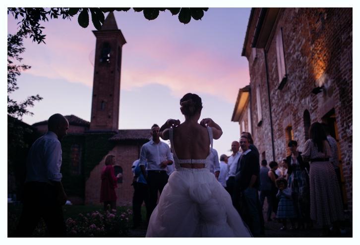 Daniela Zacchi - Weddin Italy036