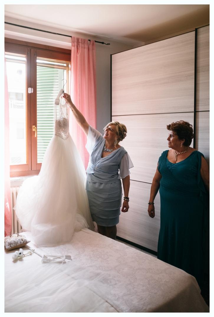 Daniela Zacchi - Weddin Italy109